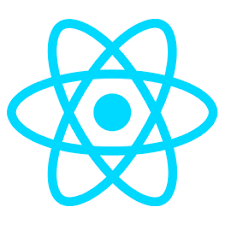 www.ssa-frontend.com/media/1164/react.png
